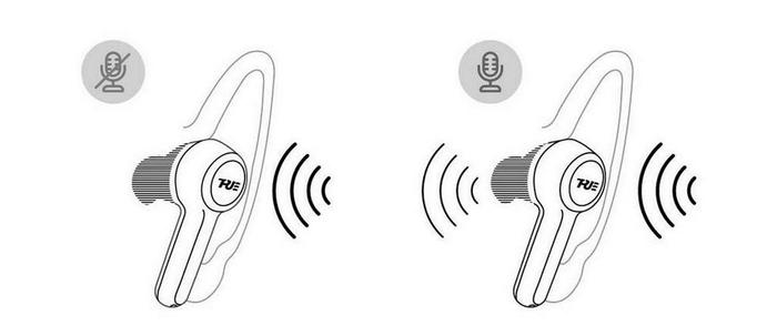 ノイズキャンセリングも外音取り込みも自由自在!超高性能完全ワイヤレスイヤホン【Super Ego+Ed】