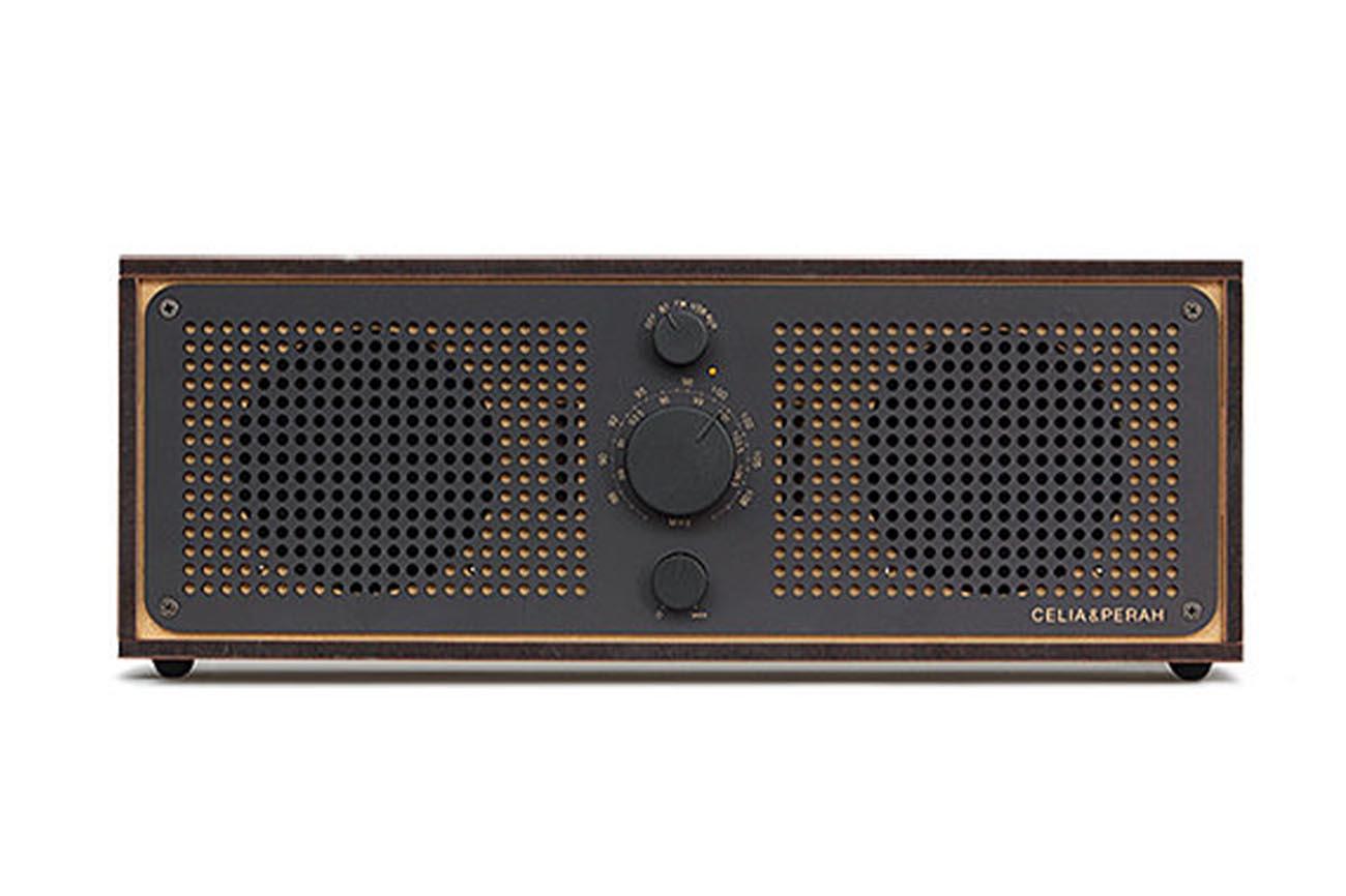 自分で組み立てるDIY Bluetoothスピーカー R2 ステレオ