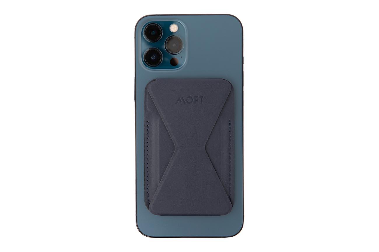 MOFT マグネットスマートフォンスタンド(MagSafe対応)